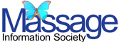 Massage Blogs – Massage Information Society