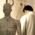 Chinese Acupuncture and Massage Therapy