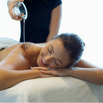 How to choose the right massage oil