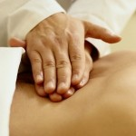 Massage Therapy for Chronic Illness