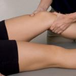 Massage for Parkinson's Disease