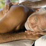 Massage Therapy for the Elderly and Seniors