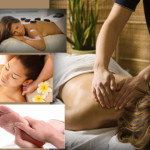 Complete List of Massage Styles