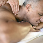 Massage For Stroke Victims