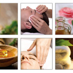 Aromatherapy Massage and Benefits