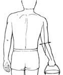 Ulnar Nerve Massage Therapy 2