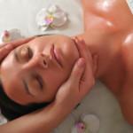 What is Craniosacral Massage