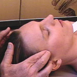 Relieve Temporomandibular Joint Pain with Massage