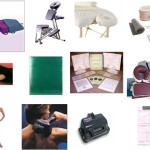 Wholesale Massage Supplies